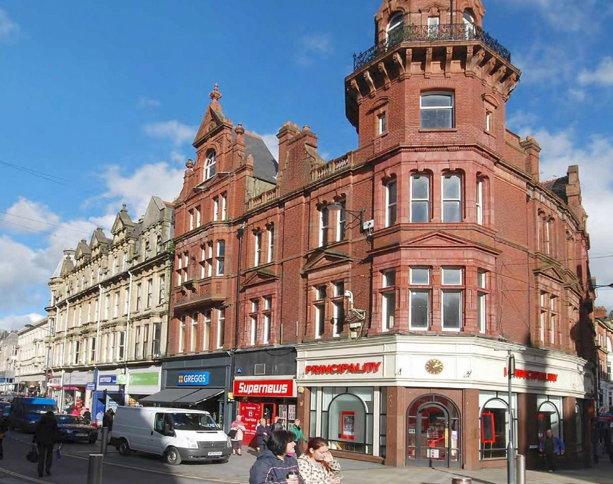 Joiner Cummings - Chartered Surveyors & Property Investment